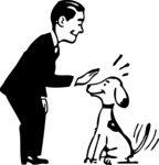 Housebreaking your puppy